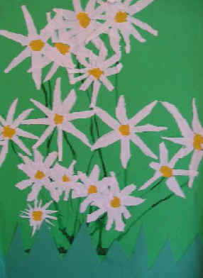 bloemeningras.jpg