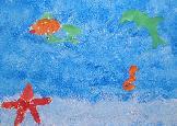 Zeeschilderij