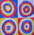 Cirkelkunst