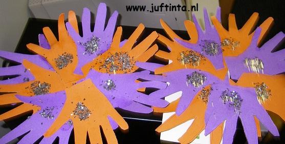 handenkrans 2